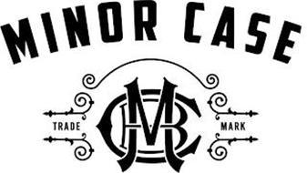 MINOR CASE MCB TRADE MARK