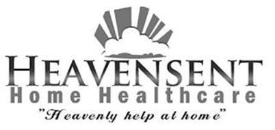 HEAVENSENT HOME HEALTHCARE