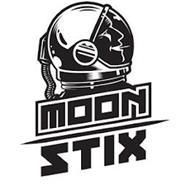 MOON STIX