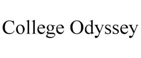 COLLEGE ODYSSEY