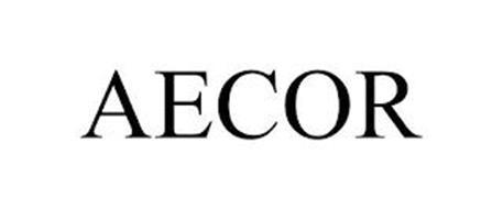 AECOR