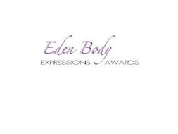 EDEN BODY EXPRESSIONS AWARDS