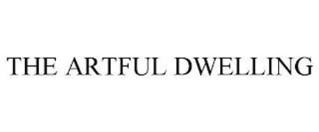 THE ARTFUL DWELLING
