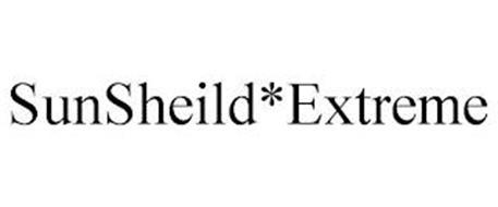 SUNSHIELD*EXTREME