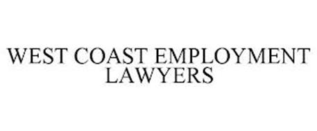 WEST COAST EMPLOYMENT LAWYERS