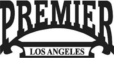 PREMIER LOS ANGELES