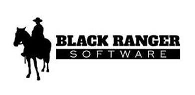 BLACK RANGER SOFTWARE