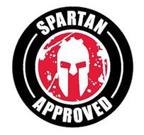 SPARTAN APPROVED