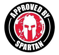 APPROVED BY SPARTAN