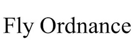 FLY ORDNANCE