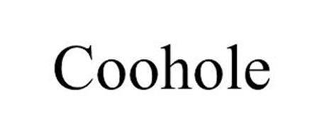 COOHOLE