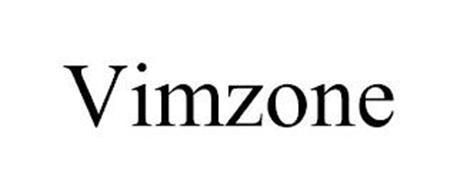 VIMZONE