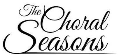 THE CHORAL SEASONS