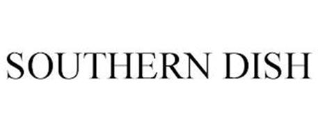 SOUTHERN DISH