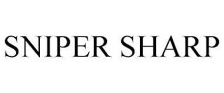 SNIPER SHARP
