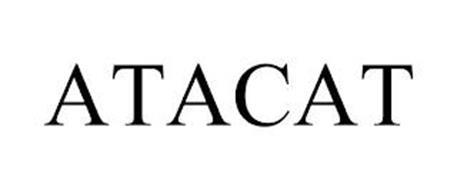 ATACAT