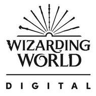 WIZARDING WORLD DIGITAL