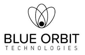 BLUE ORBIT TECHNOLOGIES