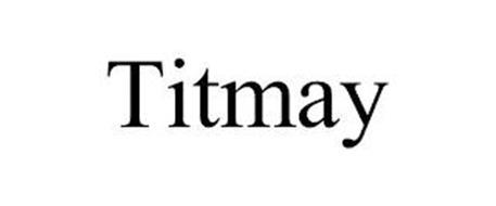 TITMAY