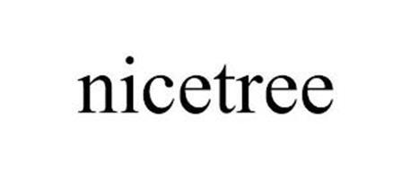 NICETREE