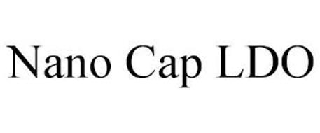NANO CAP LDO