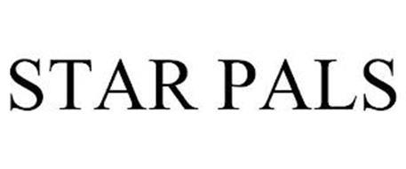 STAR PALS