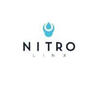 NITRO LINX