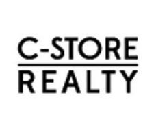 C-STORE REALTY