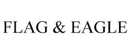 FLAG & EAGLE