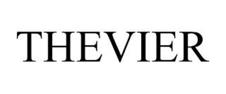 THEVIER