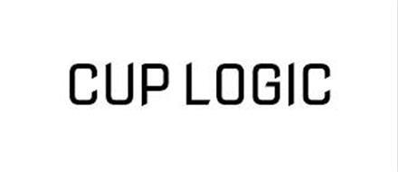 CUP LOGIC