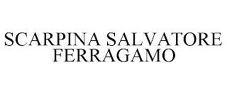 SCARPINA SALVATORE FERRAGAMO