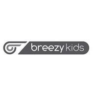 BREEZY KIDS