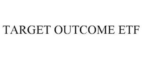 TARGET OUTCOME ETF