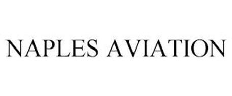 NAPLES AVIATION