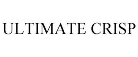 ULTIMATE CRISP
