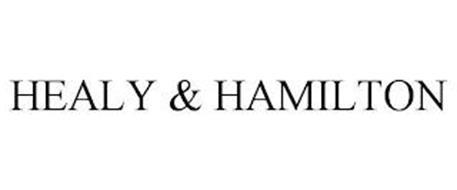 HEALY & HAMILTON