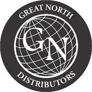 GN GREAT NORTH DISTRIBUTORS