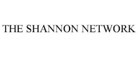 THE SHANNON NETWORK
