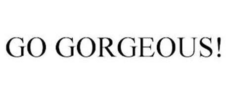 GO GORGEOUS!