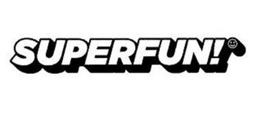 SUPERFUN