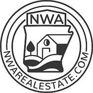 I NWA NWAREALESTATE.COM