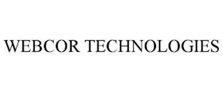 WEBCOR TECHNOLOGIES