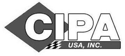 CIPA USA, INC.