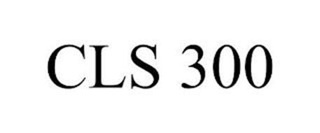 CLS 300