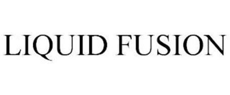 LIQUID FUSION