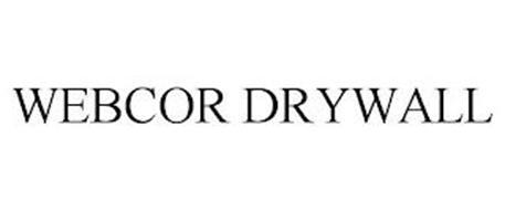 WEBCOR DRYWALL