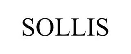 SOLLIS