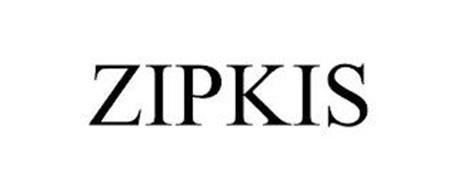 ZIPKIS