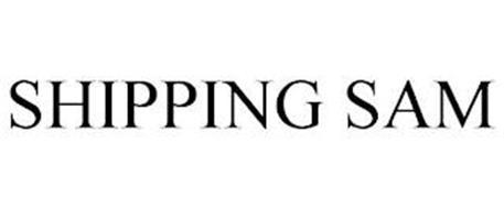 SHIPPING SAM